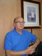 Ricardo Garcia Breto