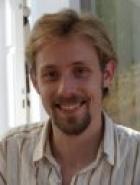 Daniel Breithardt