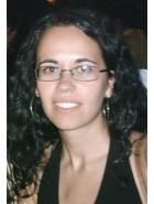 MARIA MERINO CALERO