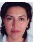 Patricia Villalobos Castillo