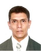Juan vera Bocanegra