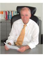 Wolfgang Hansen