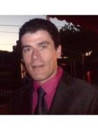 JOSE MANUEL CLEMENTE CRISTOBAL