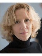 Sabine Epple-van Alst