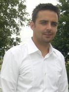 Sebastian Benthues