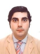 Andres Jimenez de la Cuesta