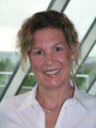Sonja Gose