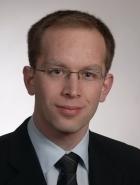 Sebastian Tappe