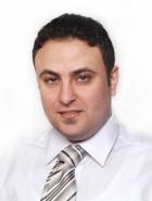 Hisham Abujayyab