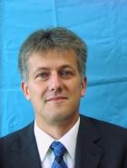 Jörg Fricke