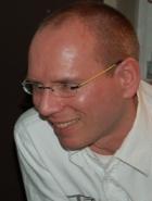 Ralf Eppinger