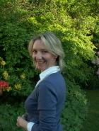 Dorothee Fitzek