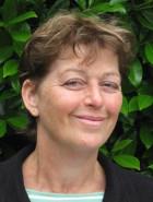 Cornelia Nelly Fleckhaus