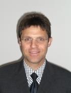 Dieter Funk