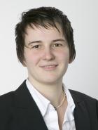 Sophia Bavastro