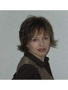 Sabine Palm