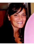 Sandra Brune