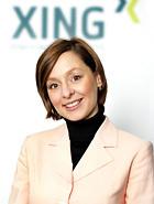 Sonja Heer