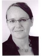 Karin Schöneberg