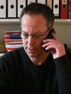 Thomas Gerstmeier
