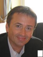 Hermann Russ