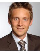 Dominik Heitmar