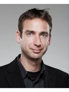 Adrian Rudershausen