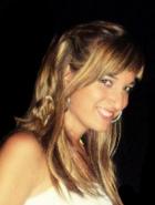 Maria gonzalez Arevalo