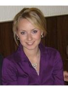 Sandra Henzel