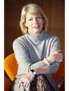 Sabine Trebels