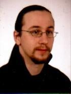 Sebastian Geldern