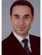 Mehmet Akin Gül