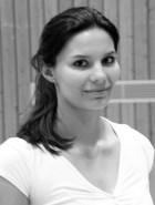 Sabrina Hassel