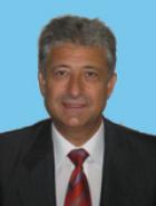 Rafael Piñero Diez