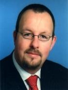 Marcus Geermann