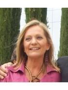 Elena Benitez