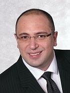 Sergey Grosman
