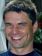 Michael Rinau