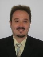 Rubén Bitrián Crespo