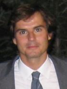 Lucio Galán Cáceres