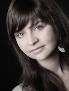 Marie Heilmann