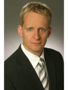 Jan Abele