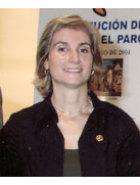 Cristina Vazquez Calo