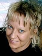 Claudia Hagemans