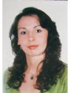 Cristina Meca Vázquez