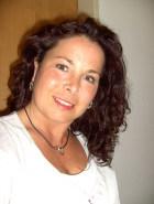 Peggy Janicko