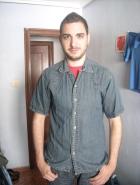Ruben Cuesta