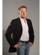 André Helmig
