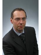Olaf Diebel