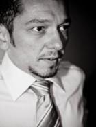 Gabriel Hategan